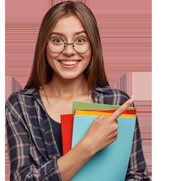 Download app for online classes